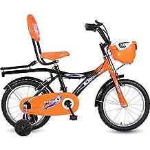 Hero Blaze Hi Riser 16T Single Speed Junior Cycle