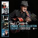 Original Album Collection Vol.2