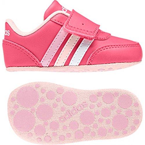 new zealand adidas superstar v crib babyschuhe krabbelschuhe