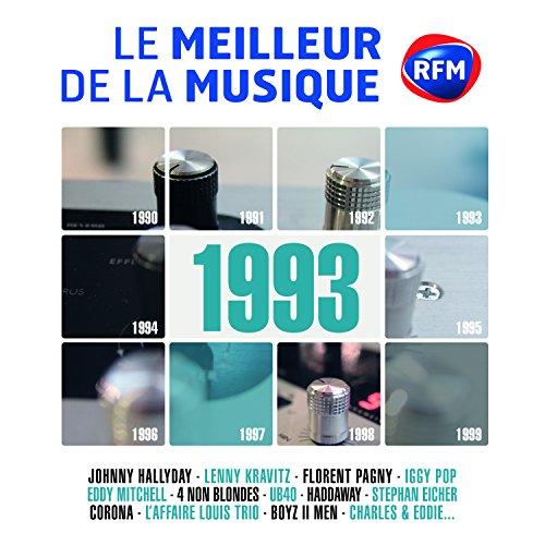 le-meilleur-de-la-musique-1993