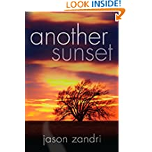 Another Sunset (The Sunset Series Book 2)