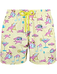 Amazon.it  100 - 200 EUR - Mare e piscina   Uomo  Abbigliamento 14a91481a928