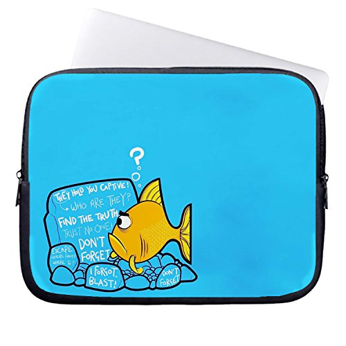 hugpillows-laptop-sleeve-bag-funny-talking-wiht-fish-notebook-sleeve-cases-with-zipper-for-macbook-a