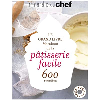 alain ducasse desserts et patisserie pdf free download