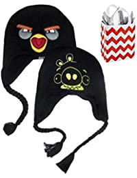 a641a47663d Angry Birds Online Store India  Buy Angry Birds Toys and Clothes ...