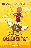 Schwer erleuchtet: Roman - Dieter Bednarz