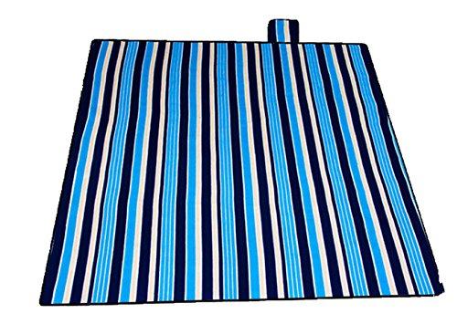grand-tapis-de-pique-nique-200x150cm-plus-epais-que-suede8