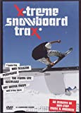 Various Artists - X-treme snowboard trax