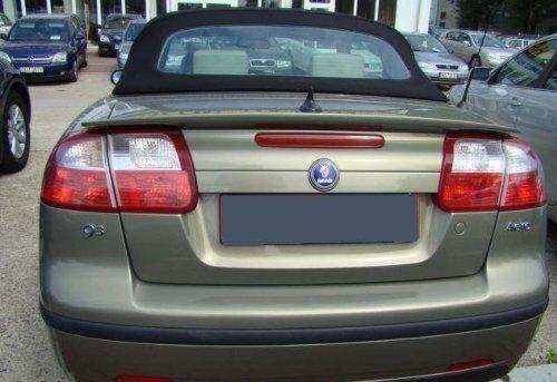 saab-9-3-2002-2007-cabrio-alern-alern-nuevo