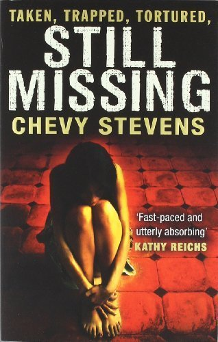 Still Missing by Stevens. Chevy ( 2010 ) Paperback