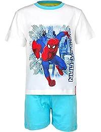 gibra - Pijama dos piezas - para niño