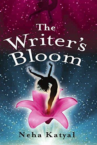 The Writer's Bloom by [Neha Katyal]