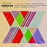 Ten Out of Tenn, Vol. 4
