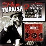 Pop Turkish 2