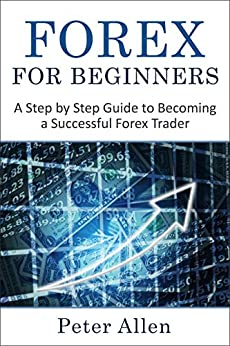 Become a good forex trader