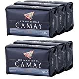 Camay CHIC Softly Scented Bar Soap (PACK...