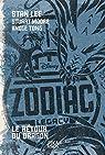 Zodiac Legacy, tome 2 : Le retour du Dragon par Stan Lee