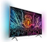 Philips 32PFS6401 32 Inch Full HD Ambilight Smart TV