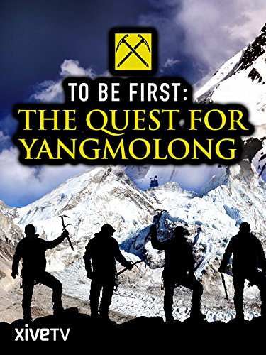 to-be-first-the-quest-for-yangmolong