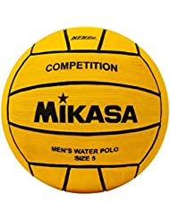 Mikasa Sports W5000 Competition Men's Water Polo Ball