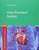 Die Heilpraktiker-Akademie. Herz-Kreislauf-System (Amazon.de)