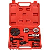 Qbace A/C-Kit per compressore Cluth rimozione [Misc.]