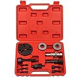 Ctool a/c compressore tende rimozione kit