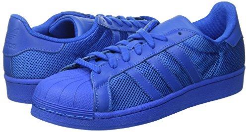 Adidas B42619