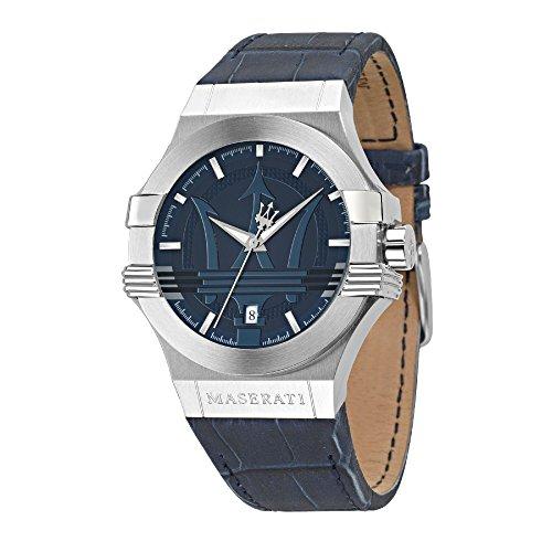 maserati-reloj-hombre-potenza-r8851108015
