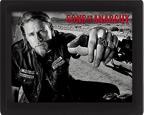 sons-of-anarchy-jackson-poster-3d-con-cornice-dimensioni-20-x-25-cm