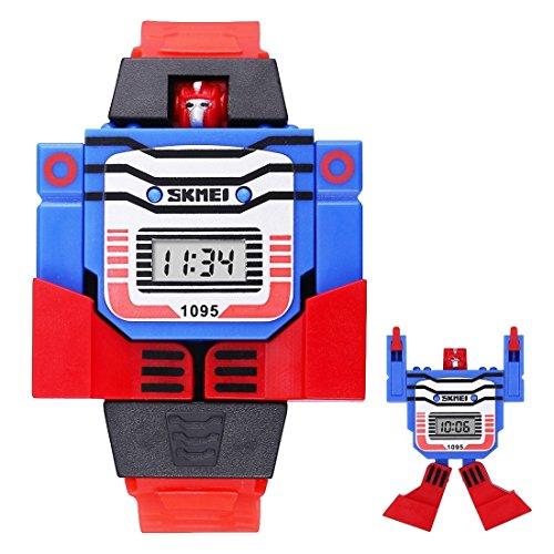 relojes-hermosos-skmei-transformacin-juguete-forma-cambiante-removible-dial-digital-movimiento-nios-