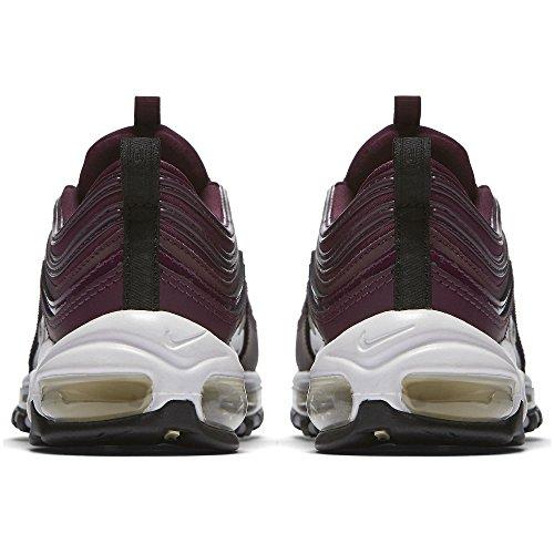 "Nike Air Max 97 Premium ""Bordeaux"" Retro 1b03bddf721"