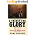 A Thirst for Glory: The Life of Admiral Sir Sidney Smith