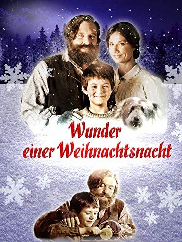 Wunder einer Weihnachtsnacht -