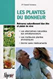 """Afficher """"Les Plantes du bonheur"""""""