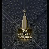 Volkerball - Digipack (Inclus DVD)