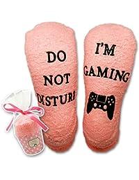 51b201450 Miana ''Do Not Disturb I'm Gaming