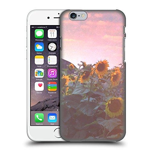 offizielle-olivia-joy-stclaire-sommer-sonnenblumen-natur-ruckseite-hulle-fur-apple-iphone-6-6s