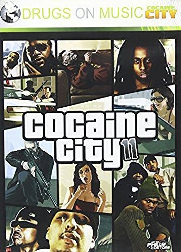 drugs-on-musiccocaine-city-11-edizione-germania