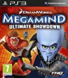 Cheapest Megamind: Ultimate Showdown on PlayStation 3