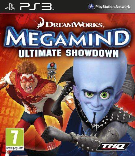 dreamworks-megamind-ultimate-showdown-ps3
