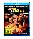 After the Sunset [Blu-ray] - Woody Harrelson, Pierce Brosnan, Salma Hayek, Don Cheadle