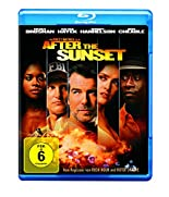 After the Sunset [Blu-ray] hier kaufen