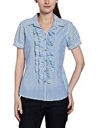 CINQUE Damen Bluse, 7469/ CICARRY