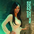 Bad Girl (At Night) (CD Maxi)