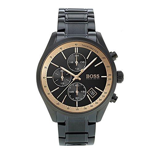 Reloj Hugo BOSS para Unisex 1513578