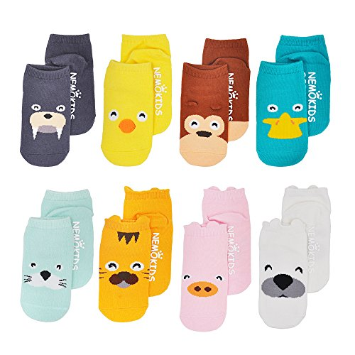 Baby Socks with...