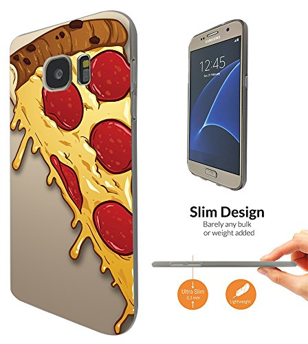 295-yum-yum-pizza-slice-cheese-design-samsung-galaxy-s7-edge-g930-fashion-trend-leichtgewicht-hulle-