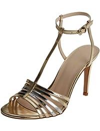 Amazon.es: A. Hierro: Zapatos y complementos