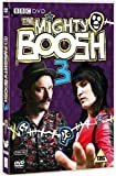 The Mighty Boosh : Complete BBC Series 3 [2007] [DVD]